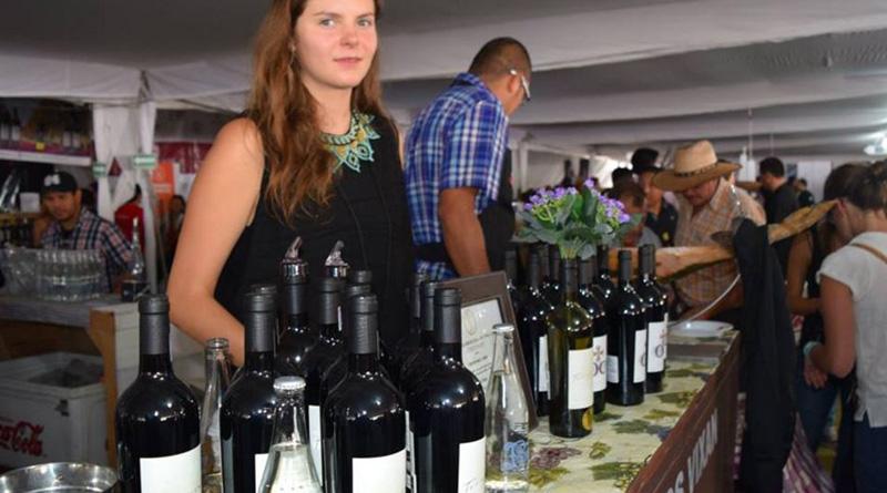 Querétaro será sede del Festival 100 Vinos Mexicanos 2017