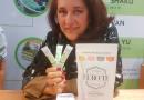 Olivia Medina: pasión por el té