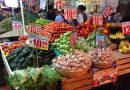 Mercado de La Merced: los sabores de México en un mismo lugar