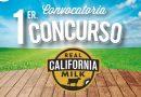 Real California Milk invita a su 1er concurso para profesionales