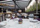 restaurantes con terraza sepia