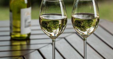 Vinos mexicanos ganan medalla de oro en el Challenge International du Vin