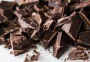 Cacao: el fruto más querido es mexicano