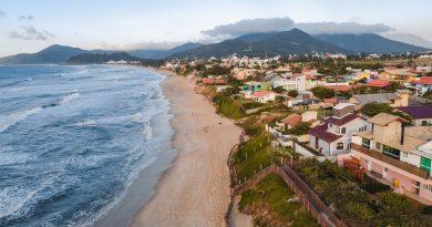 Descubre la historia gastronómica de Campeche